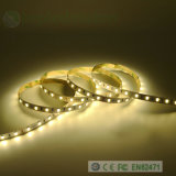 5630/5730 di striscia 60LEDs/M del LED 15W/M per illuminazione della decorazione