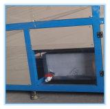 Lavatrici di vetro orizzontali