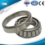 30214 Chik marca SKF rolamentos de roletes cónicos 70*125*Rolamentos 24mm