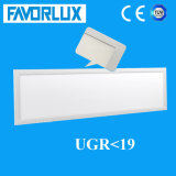 Ugr19 LED Light Panel for Lighting Office