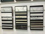 Плитка настила 30X30 Crema Marfil главной ранга естественная Polished мраморный