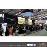 Выставка выставка Country павильон в Шанхае