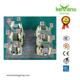 Transformator de van de Spanning van de hoogspanning Met geringe geluidssterkte en Lange van het Leven van het Voltage,