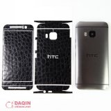 Macchina dell'autoadesivo della cassa degli accessori del telefono mobile per la pelle di Samsung