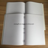 """A buon mercato largamente regolato 1 libri di esercitazione tematico 10.5 x """" taccuino a spirale del raccoglitore 8 con margine"""
