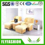 Sofá caliente de Footbath del diseño de la base de sofá de la venta para la venta (OF-61)