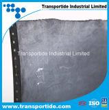 Convoyeurs à cordon en acier (ST1000 ~ ST5400)
