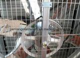 Отработанный вентилятор серии Jlp-1380 центробежный пушпульный