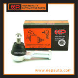Extremidade de Rod do laço para Mazda Capella 626ge 8AG3-32-280