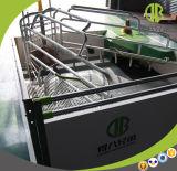 Выставка дизайна используется Farrowing срыва ящиков Pig клетку оборудования
