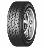 O ISO da alta qualidade de China Certificate pneus de carro do passageiro do PCR 235/65r17