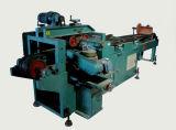 Ginder Head-Tail a máquina
