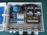 Pannello di controllo duplex della pompa L922-S (sollevamento delle acque luride/tipo di drenaggio)