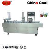 Bg32p/Bg60p automatische Gefäß-Cup-Plombe und Dichtungs-Maschine
