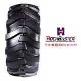 Neumático de tractor industrial R4 19.5L-24 17.5L-24 21L-24 16.9-24 16.9-28