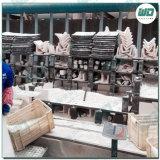 Sfere di ceramica dell'allumina di 92%