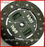 Dfsk (Sokon) del motor del disco de embrague para Dk15