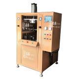 作動すること容易な熱い版の溶接機
