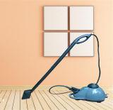 Schweres Öl im Küche-Dampf-Reinigungsmittel Kb-2009ha entfernen
