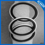 Bsp Size di Bonded Gasket Bonded Washer