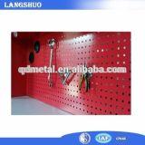Алюминиевый шкаф инструмента металла высокого качества случая инструмента