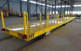 Transferencia motorizado industrial plana de la compra