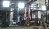 Ácido Alquylbenzeno Sulfônico Linear LABSA 96% para Detergente