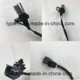 De Sensor van de Positie van de trapas voor GM 9091905030
