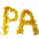 PAの樹脂のポリアミドの靴のマークのための熱い溶解の接着剤