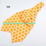Configurations multi d'arrivée de jacquard neuf de polyester dessinant le foulard de relation étroite d'Ascot de Mens de cravate