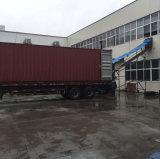 Новый мешок перемещения PU способа 2017 (HTTR-731)