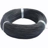 Hochspannungssilikon-Gummi-Kabel mit UL3239