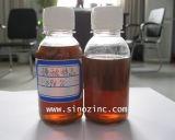Acide alkylobenzène sulfonique linéaire LABSA 96% pour détergent