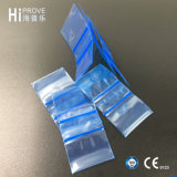 Ht0585 Hiproveのブランドの小さい袋かBaggiesまたはAppleカスタム袋
