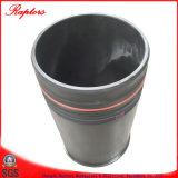 Cummins Cylinder Liner (3007525) für Cummins Engine Kta38