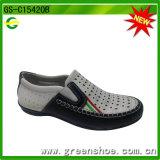 Grandes chaussures de la Chine d'importation de vente