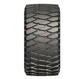 Radial-OTR Reifen der Hilo Marken-Qualitäts-für 14.00r24, 385/95r24; 14.00r25, 385/95r25; 16.00r25, 445/95r25