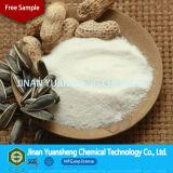 L'acide gluconique Sel de sodium des aliments et de qualité industrielle Gluocnate de sodium