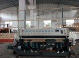 Malende en Oppoetsende Machine yard-Em-9 van het glas