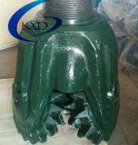 """Буровой наконечник резиновый зуба уплотнения IADC115 36 """" стального Tricone"""