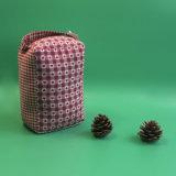 新しいRoHSの木のクリスマスのクロック