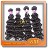 인기 상품 Kabeilu에서 좋은 브라질 머리 피스