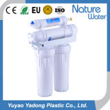 3 stadium Water Filter met T33A