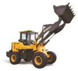 La vente directe d'usine ZL932 chargeuse à roues avec la CE
