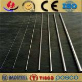Barra rotonda laminata a caldo dell'acciaio inossidabile 430 di fabbricazione professionale