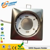 良質Gx53 Ceiling Lamp Holder 400V 5A Ce&RoHS Approval