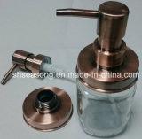 Distributeur de lotion / Pompe Lotion / Distributeur de savon (SS4601-1)