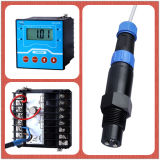 De industriële Meter van het Geleidingsvermogen (ddg-3080)