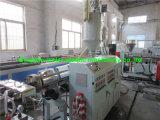 Очистка сточных вод завода Mbbr перевозчика Media бумагоделательной машины для продажи