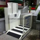 Elevador Home hidráulico da cadeira de rodas para a venda